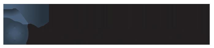 RITY Logo