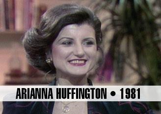AriannaHuffington