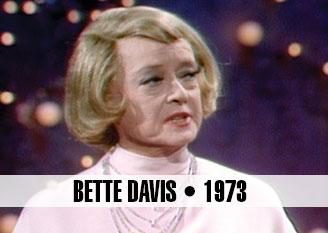 BetteDavis