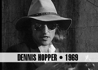 DennisHopper