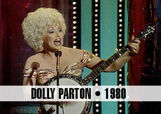 DollyParton