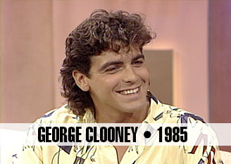 GeorgeClooney