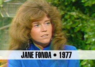 JaneFonda