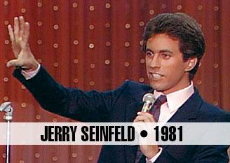 JerrySeinfeld