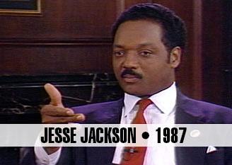 JesseJackson