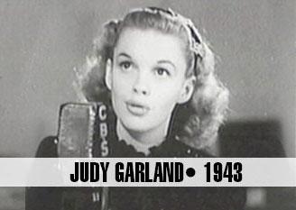 JudyGarland2