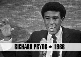 RichardPryor