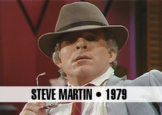 SteveMartin