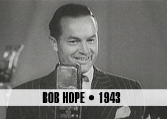 Bob_Hope