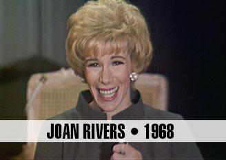 JoanRivers