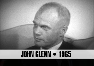 JohnGlenn