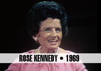 RoseKennedy