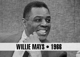 Willie-Mays