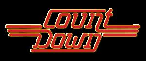 logocountdown_zw